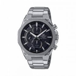 Reloj Casio Edifice Crono para caballero - REF. EFSS570D1AUEF