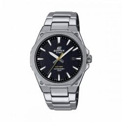 Reloj Casio Edifice para caballero - REF. EFRS108D1AVUEF