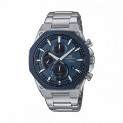Reloj Casio Edifice Crono Solar - REF. EFSS570DB2AUEF