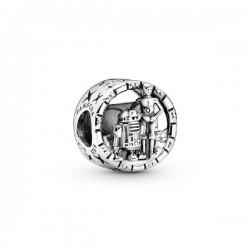Abalorio Pandora Star Wars plata 925 - REF. 799245C00