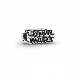 Abalorio Pandora Star Wars plata 925 - REF. 799246C01