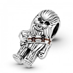 Abalorio Pandora Star Wars plata 925 - REF. 799250C01