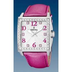 Reloj Festina para señora - REF. F16571/4