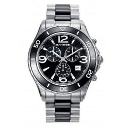 Reloj Sandoz Le Chic Crono para caballero - REF. 86005-05