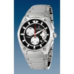 Reloj Festina Crono para caballero - REF. F6719/4