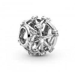 Abalorio Pandora plata 925 - REF. 799240C01
