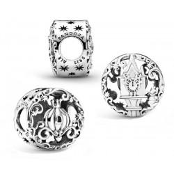 Abalorio Pandora plata 925 colección Disney - REF. 799197C00