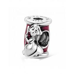Abalorio Pandora plata 925 Colección Disney - REF. 799200C01