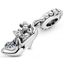Abalorio Pandora plata 925 colección Disney - REF. 799192C01