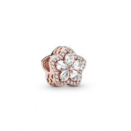 Abalorio Pandora Rosé - REF. 789224C01