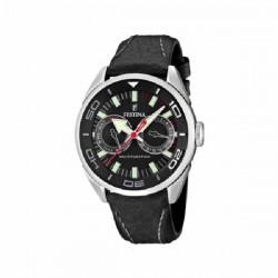 Reloj Festina Multifunción para caballero - REF. F16572/4