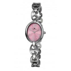 Reloj Viceroy para niña y señora - REF. 46464-75
