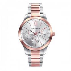 Reloj Viceroy Chic para señora - REF. 401070-03
