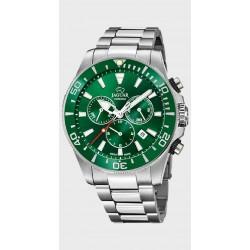 Reloj Jaguar Cronógrafo para caballero - REF. J861/4