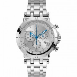 Reloj Guess Collection Insider Crono - REF. Y44004G1