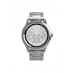 Reloj Viceroy SmartPro para señora - REF. 41102-80