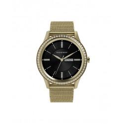 Reloj Viceroy SmartPro para señora - REF. 41102-90