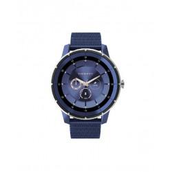 Reloj Viceroy SmartPro para caballero - REF. 41111-30