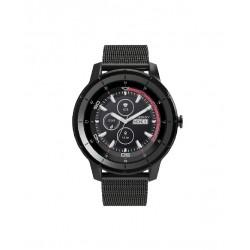 Reloj Viceroy SmartPro para caballero - REF. 41111-10