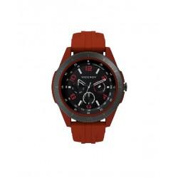 Reloj Viceroy SmartPro para caballero - REF. 41113-70