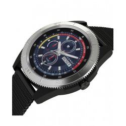 Reloj Viceroy SmartPro para caballero - REF. 41113-50