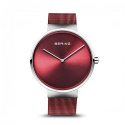 Reloj Bering Classic Collection unisex - REF. 14539-303