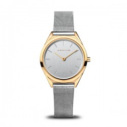 Reloj Bering Ultra Slim para señora - REF. 17031-010