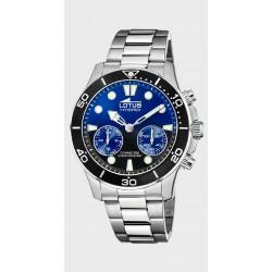 Reloj Lotus Connected para caballero - REF. L18800/3