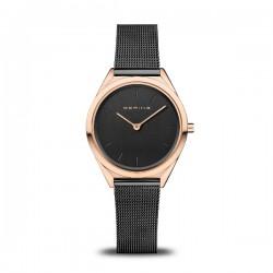 Reloj Bering Classic Ultra Slim para señora - REF. 17031-166