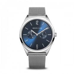 Reloj Bering Ultra Slim para caballero - REF. 17140-007