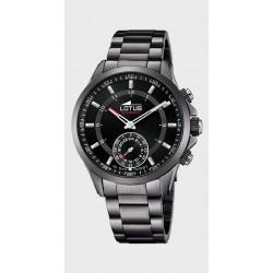 Reloj Lotus Hybrid para caballero - REF. L18807/2