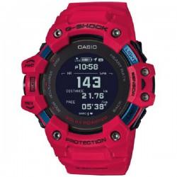Reloj Casio G-Shock para caballero - REF. GBD-H1000-4ER