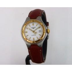 Reloj Longines Golden Wings para señora - REF. 31123122