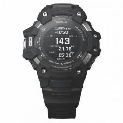 Reloj Casio G-Shock para caballero - REF. GBD-H1000-1ER