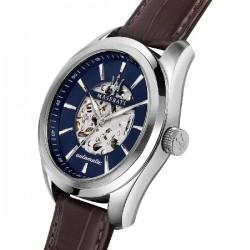 Reloj Maserati Traguardo para caballero - REF. R8821112005