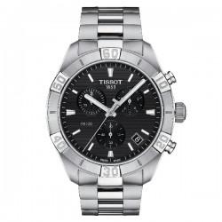 Reloj Tissot PR100 Sport Crono para caballero - REF. T1016171105100