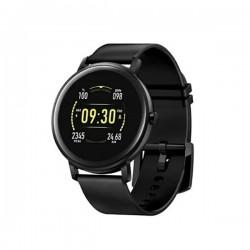 Reloj Radiant Smartwatch Wall Street unisex - REF. RAS20201
