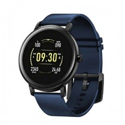 Reloj Radiant Smartwatch Wall Street unisex - REF. RAS20202