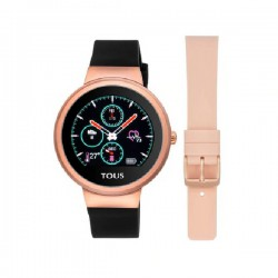 Reloj Tous Rond Touch IPRG Activity Watch - REF. 000351690