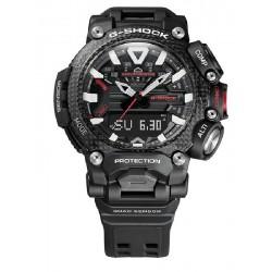Reloj Casio G-Shock Gravity Master - REF. GR-B200-1AER