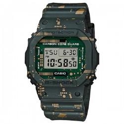 Reloj Casio G-Shock Edición Internacional - REF. DWE5600CC3ER
