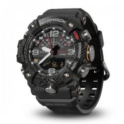 Reloj Casio G-Shock Mudmaster - REF. GG-B100-1AER