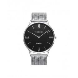 Reloj Viceroy Grand para caballero - REF. 471303-53