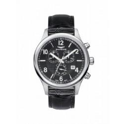 Reloj Sandoz Elegant para caballero - REF. 81369-55