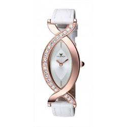 Reloj Viceroy para señora - REF. 40570-15