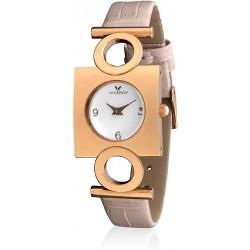 Reloj Viceroy para señora - REF. 432094-95