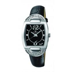 Reloj Viceroy Joya para señora - REF. 46490-55