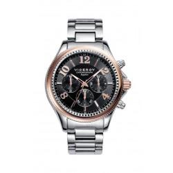 Reloj Viceroy Crono de caballero - REF. 47891-95