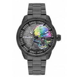 Reloj Police Neist - REF. PL15715JSB78M