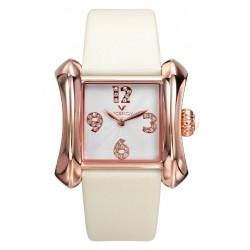 Reloj Viceroy para señora - REF. 432102-95